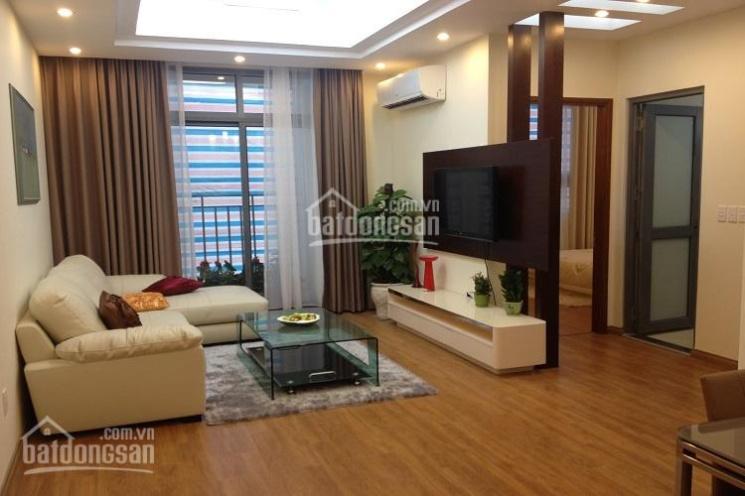 Giảm giá! Bán chung cư K2 đại học Bách Khoa - Đại Cồ Việt - Hai Bà Trưng, giá từ 600tr / căn ảnh 0