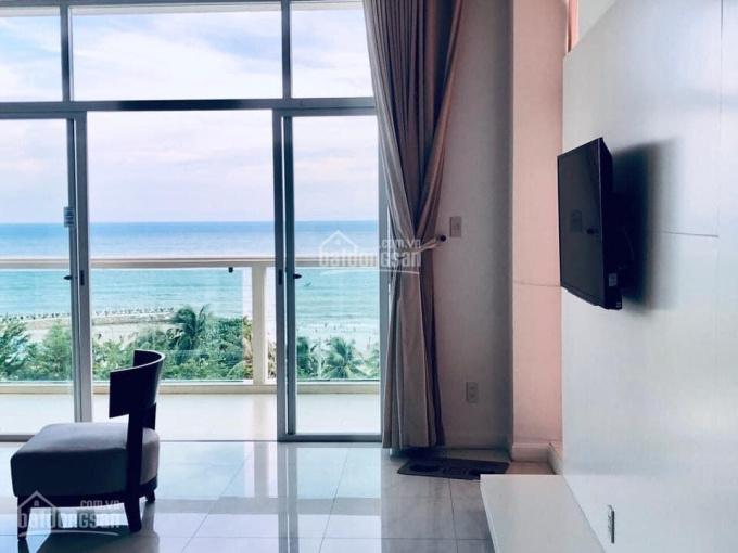 Chỉ còn một căn hộ view biển duy nhất ngay Ocean Vista Phan Thiết ảnh 0
