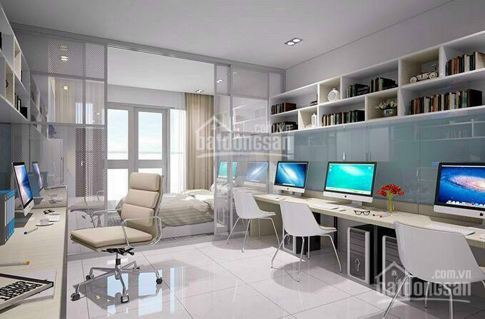 Kẹt vốn kinh doanh cần bán gấp căn hộ văn phòng lưu trú thu về giá vốn, LH: 0903042399 ảnh 0