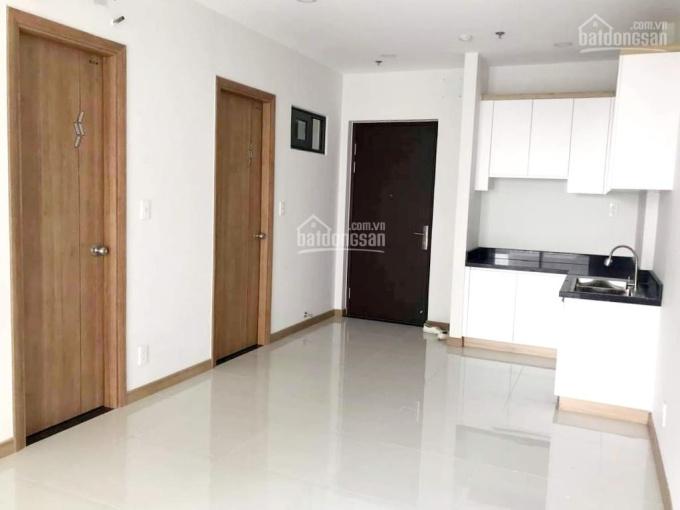 Bán căn hộ Bcons Suối Tiên đã có sổ hồng 2PN 2WC 50m2, giá 1 tỷ 635 triệu bao thuế phí, có nội thất ảnh 0