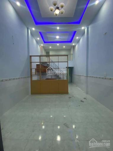 Nhà sổ hồng riêng chính chủ khu dân cư Vsip 1, An Phú Thuận An, giá rẻ ảnh 0