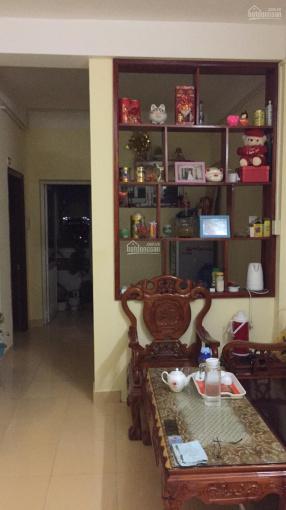 Bán căn hộ chung cư tầng 3 block B, KDC Hưng Phú 1, P. Hưng Phú, Q. Cái Răng - 1.3 tỷ ảnh 0