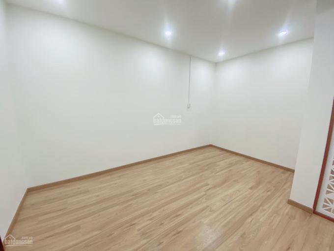 Bán căn hộ chung cư tầng 3 block A, KDC Hưng Phú 1, P. Hưng Phú, Q. Cái Răng - 1,75 tỷ ảnh 0
