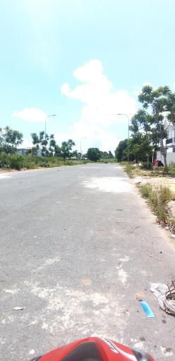 Bán nền đường A3 KDC Phú An. P Phú Thứ Q. Cái Răng ảnh 0