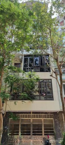 Bán nhà chính chủ đường Mậu Lương, Hà Đông DT: 66m2 x 6 tầng, giá 9 tỷ ảnh 0