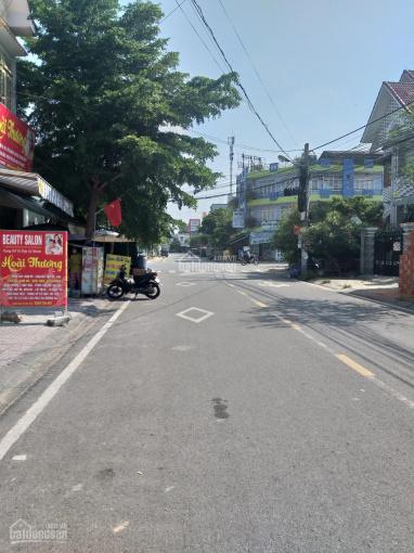 Bán đất giá ngộp KDC Việt Sing - Thuận An - BD ảnh 0