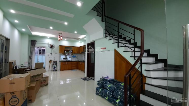 Chính chủ cần cho thuê nhà phố kinh doanh KDC Mega Ruby Khang Điền, giá 16 triệu/tháng ảnh 0