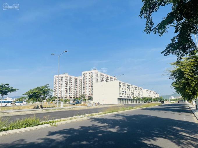 Mở bán dự án VCN Phước Long 2 - giá tốt nhất thị trường, F1 ảnh 0