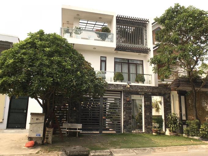 Bán nhà HXH 7m Nguyễn Tri Phương P. 5, Q. 10 (DT: 6.5x15m) nhà 2 lầu, giá 18.8 tỷ thương lượng ảnh 0