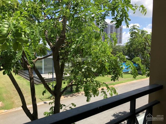 Cần cho thuê nhà phố Lovera Park Khang Điền, Bình Chánh ảnh 0