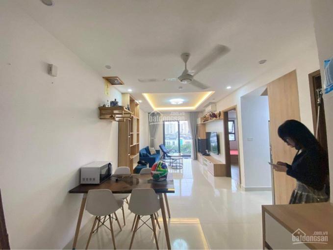 Chính chủ bán cặp CH đập thông 140m2 view Đông Bắc dự án Hope Residence, LH Mr Tùng 0972109839 ảnh 0