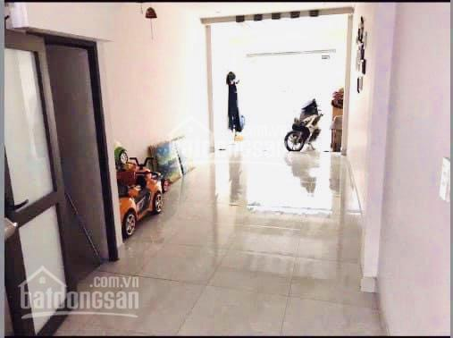Căn 3 tầng duy nhất mặt đường Quang Đàm, Sở Dầu chỉ có 2,7 tỷ - Liên hệ 0962444593 - Diện tích 53m2 ảnh 0