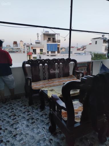 Cần bán nhà cho thuê phòng trọ, gần đường Tố Hữu, thu nhập ổn định. Liên hệ 0935 469 484 ảnh 0