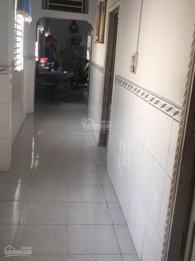 Bán nhà mặt tiền đầu đường Trương Vĩnh Nguyên, P. Thường Thạnh, Cái Răng, TP. Cần Thơ ảnh 0