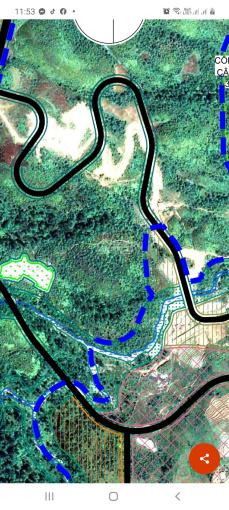 Mảnh đất Phìn Hồ Y Tý tiềm năng không thể định giá view hồ, trục chính hot nhất Y Tý ảnh 0