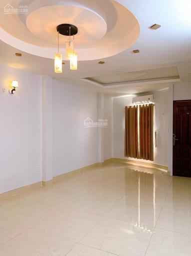 Cho thuê nhà 1 trêt 2 lầu 4PN 4WC Khu đô Thị An Phú Anh Khánh 25tr/tháng Quận 2 ảnh 0