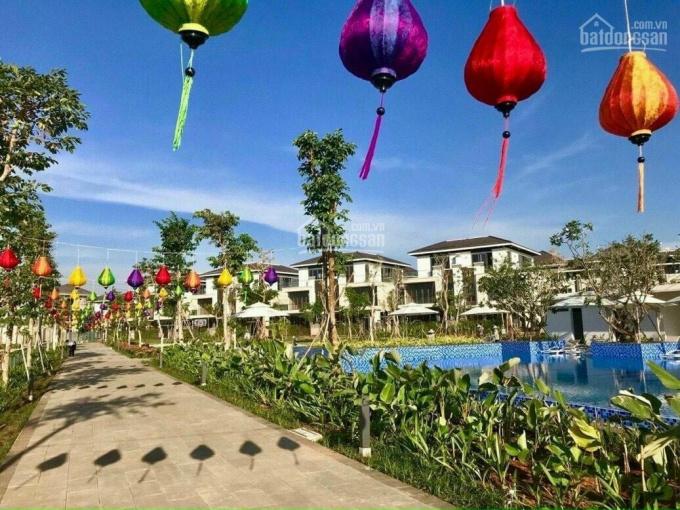 Lavila Kiến Á - Đẳng cấp phong cách sống mới khu nam Sài Gòn. LH hotline 0969208059 ảnh 0