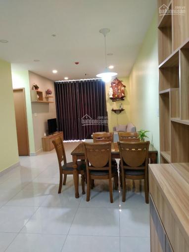 Giỏ hàng căn hộ Tara Residence Quận 8 chỉ 28.5tr/m2 (rẻ nhât khu vực) đang ra sổ, 1PN 2PN 3PN ảnh 0