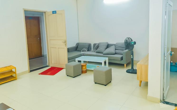 Bán căn hộ chung cư đường Đồng Khởi, Biên Hòa, giá rẻ, 39 đến 70m2 ảnh 0