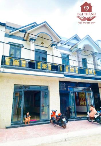 Bán nhà 1T, 1L P. Hóa An, cách đường Hoàng Minh Chánh 200m, 3,35 tỷ ảnh 0