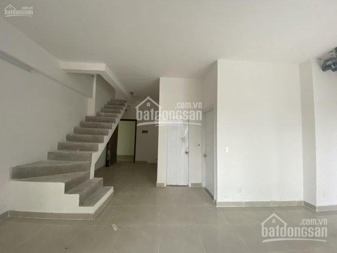 Cần cho thuê shophouse duplex vừa ở vừa kinh doanh 3PN thích hợp làm Văn phòng, LH 0909603808 ảnh 0