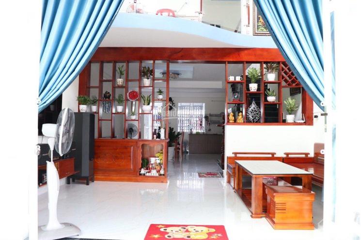 Nhà ở cấp 4 tại khu dân cư Huỳnh Gia Phát Lai Uyên Bàu Bàng giá chỉ 1 tỷ 150 triệu ảnh 0
