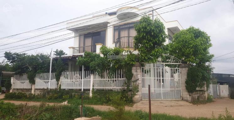 Bán căn homestay đẹp trên đồi tặng kèm nội thất tại Phường 5, Đà Lạt, Lâm Đồng ảnh 0
