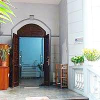 Phòng trọ chính chủ 1.3tr/tháng tại Bạch Mai - cách BKX 1km ảnh 0