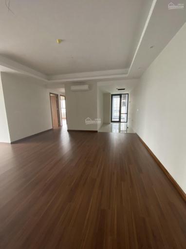 Chính chủ cần bán CH 112m2 tại Stellar Garden, thiết kế căn hộ 3PN, 2VS giá 3,9tỷ. LH: 0969079983 ảnh 0
