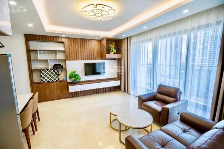 Bán gấp căn hộ 3PN view bể bơi thoáng đẹp - giá cực kỳ tốt 4.55 tỷ. LH 0985664900 ảnh 0