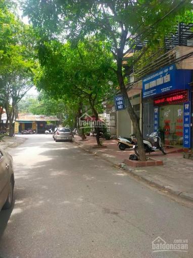 Bán nhà thuộc hàng, hiếm Hồ Tùng Mậu phân lô ô tô kinh doanh, ngõ 136 Hồ Tùng Mậu. LH 0961984882 ảnh 0