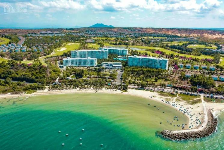 Chính chủ cắt lỗ bán căn hộ Ocean Vista biển Rạng Đông, giá rẻ nhất thị trường ảnh 0