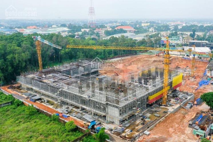Đầu tư thông minh - lợi ích lâu dài - Lavita Thuận An - Bình Dương 0909026363 ảnh 0