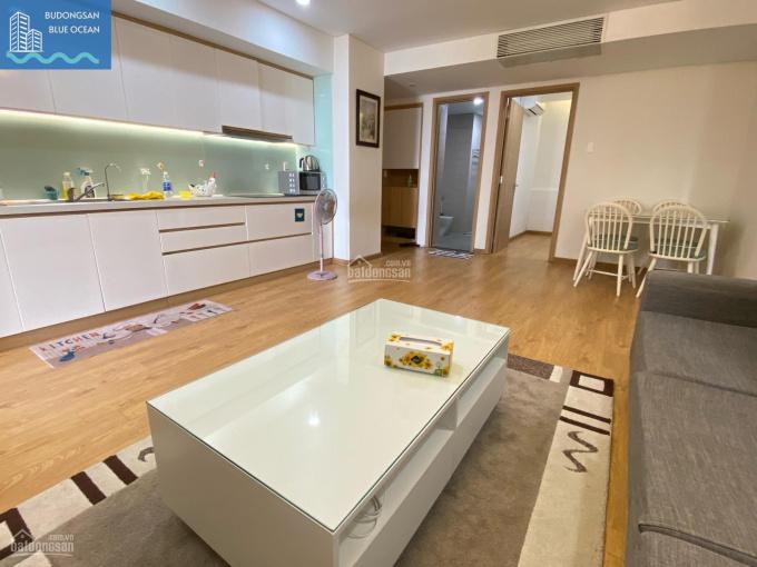 Cần bán căn hộ cao cấp F. Home 2PN giá chỉ từ 2,05 trở lên - Budongsan Biển Xanh ảnh 0