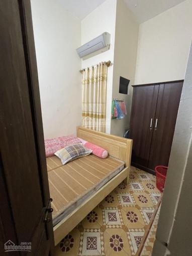 Cho thuê gấp nhà riêng trên đường Hoàng Văn Thái, 35m2x2,5 tầng, 10tr/th vào luôn ảnh 0