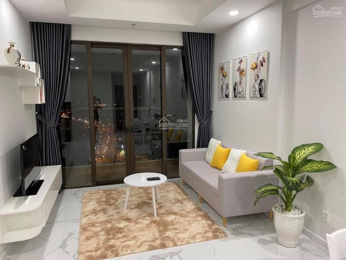 Bán căn hộ Opal Boulevard 2PN, 74m2, giá 2.1 tỷ à. LH: 0968364060 ảnh 0