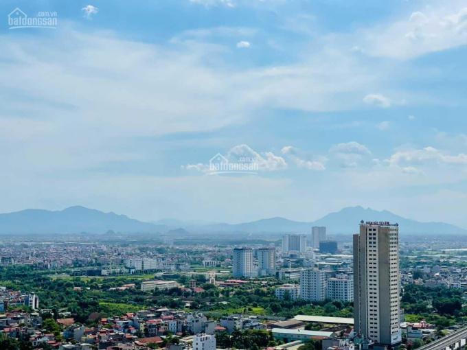 Bán căn góc 3PN, 135m2 nhận nhà ngay giá 3,8 tỷ view thành phố siêu đẹp. LH 0916471294 Zalo ảnh 0