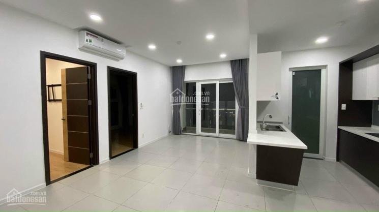 Bà Ba sắp hết HĐ thuê nên cần tìm khách mới cho căn hộ Xi Grand Court Q10, 3PN 2WC, 89m2, cơ bản ảnh 0