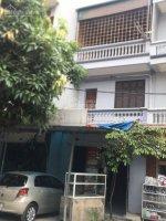 Cho thuê nhà riêng ngõ 21 Lê Văn Lương, 55m2x3 tầng, giá 15tr/tháng ảnh 0