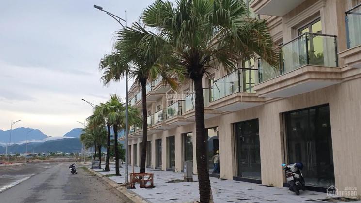 Lakeside khu đô thị Xanh Bầu Tràm 1 trong những dãy shophouse dài nhất Việt Nam. Gọi ngay 093277758 ảnh 0