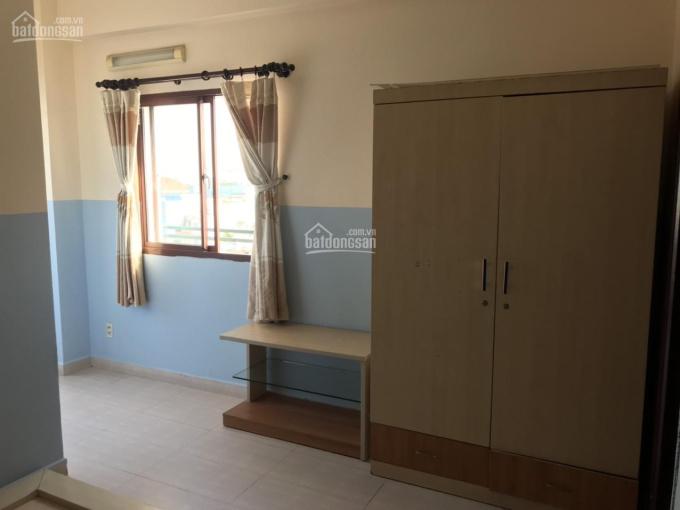 Cần bán gấp căn hộ Khang Phú Q Tân Phú 75m2 Giá rẻ nhất thị trường ảnh 0