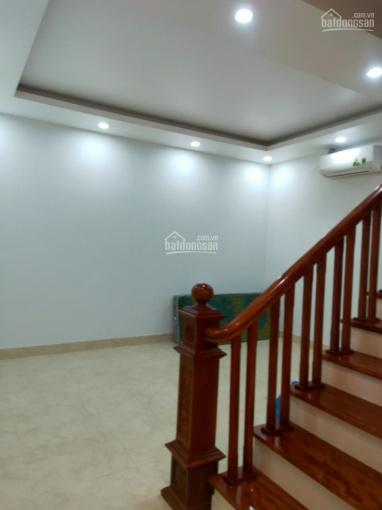 Cho thuê nhà lk khu đô thị Văn Phú, Phường Phúc La, Hà Đông, HN, diện tích 80m2*4 tầng giá 12 triệu ảnh 0