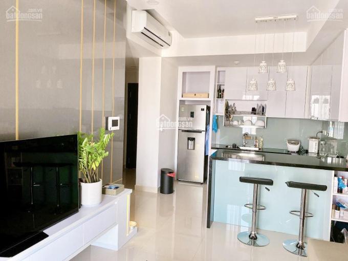Giá tốt - Bán căn hộ 2PN 69m2 tại chung cư Botanica Premier Novaland, view Bắc. Giá bán 3.95 tỷ ảnh 0