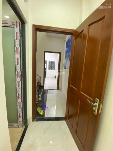 Bán nhà hẻm 257 Lê Đình Cẩn, P Tân Tạo, Quận Bình Tân. Diện tích ngang 4x16 đúc 4 tấm, hẻm thông 8m ảnh 0