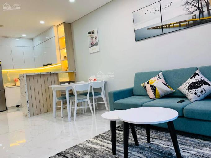Chính chủ bán nhanh căn hộ cao cấp gần sân bay 2 phòng ngủ 60m2 đầy đủ nội thất, giá bán chỉ 3.5 tỷ ảnh 0