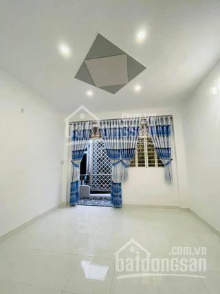 Nhà lớn giá tốt, Trương Đăng Quế, Gò Vấp, 55m2 chỉ 2,5 tỷ - 0368995184 ảnh 0