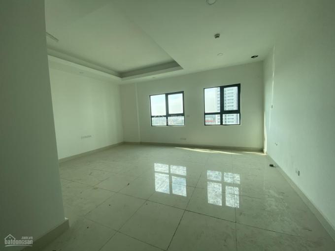 Bán căn hộ The Two Gamuda 3PN, 97m2 view bể bơi rất đẹp nguyên bản CĐT 098 248 6603 ảnh 0