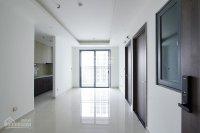 Hàng hot từ CĐT - căn hộ 3 mặt view sống liền kề Phú Mỹ Hưng giá tốt nhất. Tặng gói NT 700tr ảnh 0
