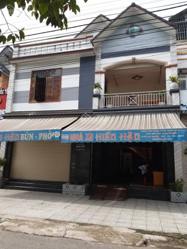 Chính chủ cần bán 2 nhà MT liền kề xã Hố Nai 3, Trảng Bom, Đồng Nai ảnh 0