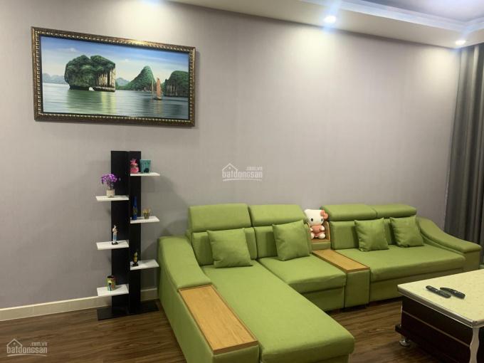 Căn góc tầng 20 Sơn An Plaza, full nội thất cao cấp, 0857237777 Mr. Tài ảnh 0